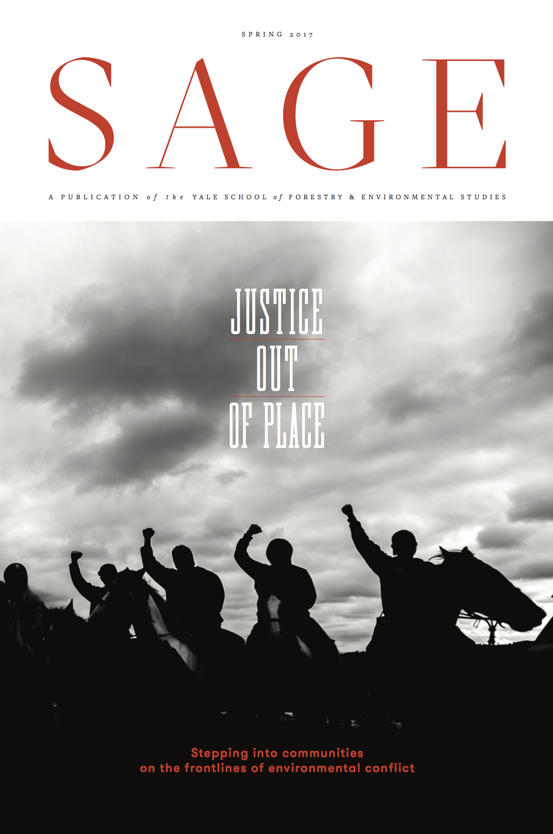 SAGE2017_Cover
